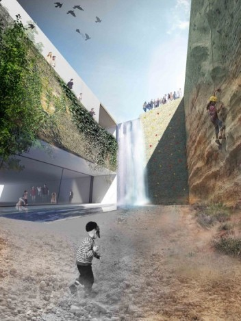 51358a76b3fc4bc32c000045_museum-of-nature-and-science-winning-proposal-schwartz-besnosoff-so-architecture_kir_tipus-528x704