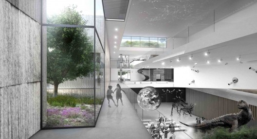 51358ad0b3fc4b39f600004a_museum-of-nature-and-science-winning-proposal-schwartz-besnosoff-so-architecture_museum_5b-528x286