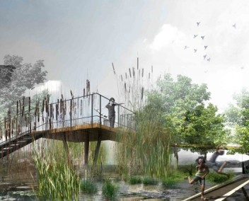 51358ae9b3fc4bc32c00004d_museum-of-nature-and-science-winning-proposal-schwartz-besnosoff-so-architecture_nature_museume_c7-528x427