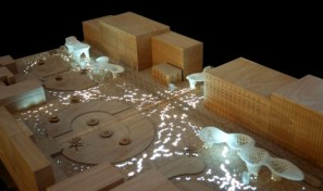 51380f25b3fc4bbbbe00002f_re-think-athens-competition-entry-abm-arquitectos_model_trilogy-528x314