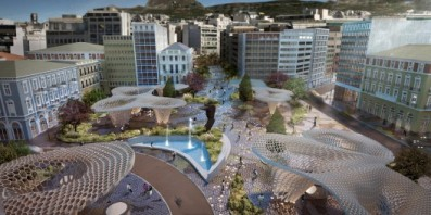 51380f78b3fc4bfdb3000034_re-think-athens-competition-entry-abm-arquitectos_view_omonoia_square_aerial-528x264