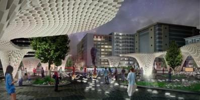 51380fa0b3fc4b760b000035_re-think-athens-competition-entry-abm-arquitectos_view_omonoia_square_night_human-528x264