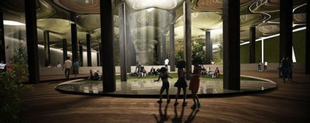 Delancey_Underground_Low_Line_Project_New_York_CM2