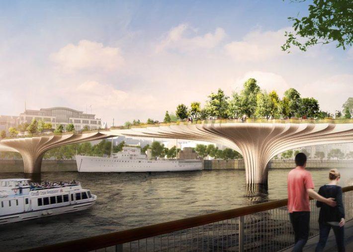 dezeen_Thomas-Heatherwick-reveals-garden-bridge-across-the-Thames_ss1