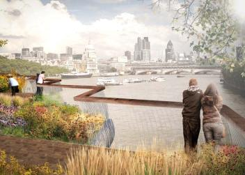 dezeen_Thomas-Heatherwick-reveals-garden-bridge-across-the-Thames_ss2