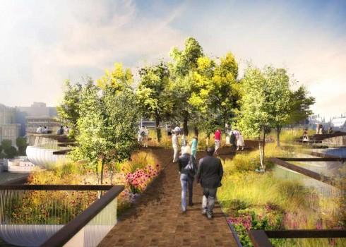 dezeen_Thomas-Heatherwick-reveals-garden-bridge-across-the-Thames_ss4
