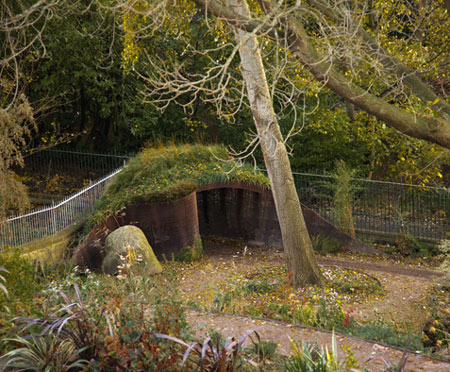 dzn_Composting-Shed-Edinburgh-2