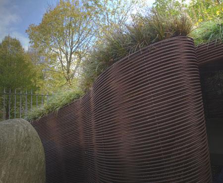 dzn_Composting-Shed-Edinburgh-4
