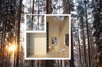 Sweden-Mirror-Treehouse-Design-3