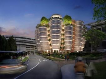 thomas-heatherwick-nanyang-technical-university-learning-hub-designboom00