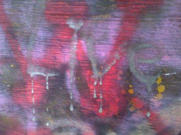 moss graffiti 6