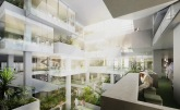 Arch2o-Green-projects-LAVA-Architects-11
