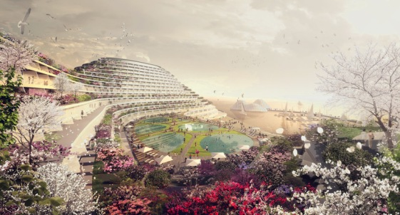Arch2o-Green-projects-LAVA-Architects-2