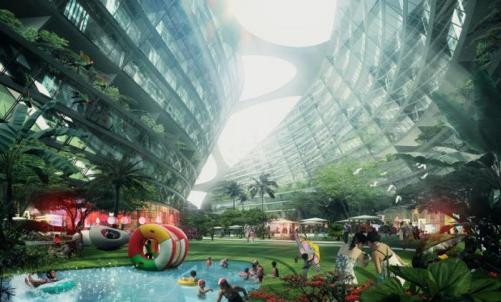 Arch2o-Green-projects-LAVA-Architects-3-700x422