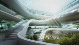Arch2o-Green-projects-LAVA-Architects-8