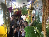 Forest-Bus-in-Taipei-10-889x666