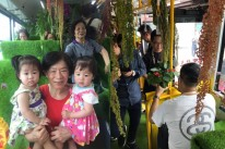Forest-Bus-in-Taipei-13-889x592